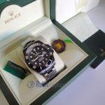 82rolex-replica-orologi-orologi-imitazione-rolex.jpg
