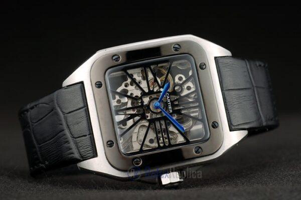 83cartier-replica-orologi-copia-imitazione-orologi-di-lusso.jpg