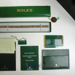 83gioielli-rolex-replica-orologi-copia-imitazione-orologi-di-lusso.jpg
