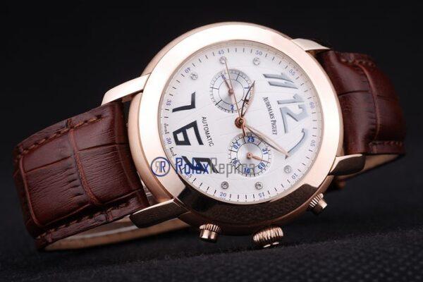 83rolex-replica-orologi-copia-imitazione-rolex-omega.jpg