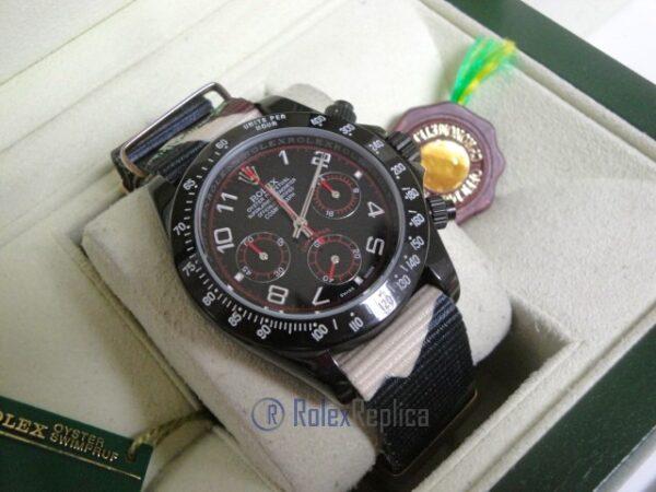 83rolex-replica-orologi-copie-lusso-imitazione-orologi-di-lusso.jpg