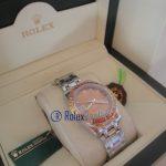 83rolex-replica-orologi-imitazione-rolex-replica-orologio.jpg