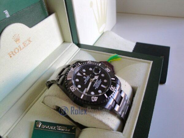 83rolex-replica-orologi-orologi-imitazione-rolex.jpg