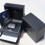 8465rolex-replica-orologi-copia-imitazione-rolex-omega.jpg