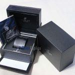 8466rolex-replica-orologi-copia-imitazione-rolex-omega.jpg