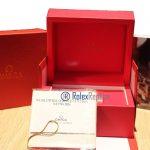 8469rolex-replica-orologi-copia-imitazione-rolex-omega.jpg