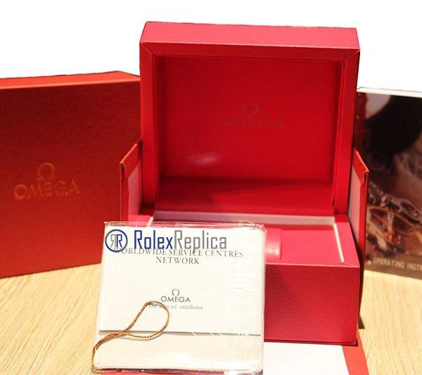 8470rolex-replica-orologi-copia-imitazione-rolex-omega.jpg