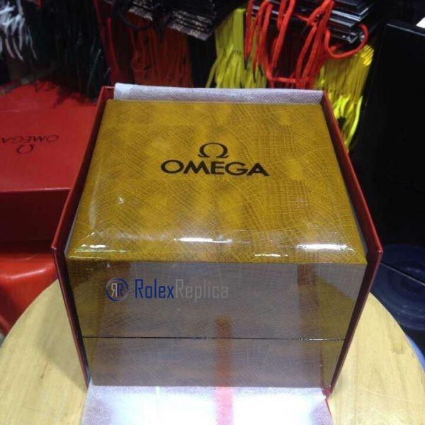 8472rolex-replica-orologi-copia-imitazione-rolex-omega.jpg