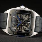 84cartier-replica-orologi-copia-imitazione-orologi-di-lusso.jpg