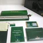 84gioielli-rolex-replica-orologi-copia-imitazione-orologi-di-lusso.jpg