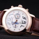 84rolex-replica-orologi-copia-imitazione-rolex-omega.jpg