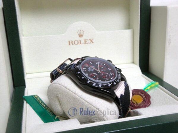 84rolex-replica-orologi-copie-lusso-imitazione-orologi-di-lusso.jpg