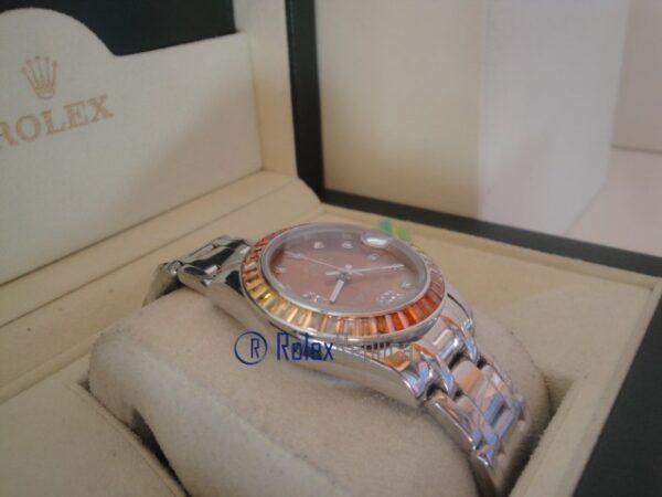 84rolex-replica-orologi-imitazione-rolex-replica-orologio.jpg