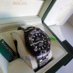 84rolex-replica-orologi-orologi-imitazione-rolex.jpg