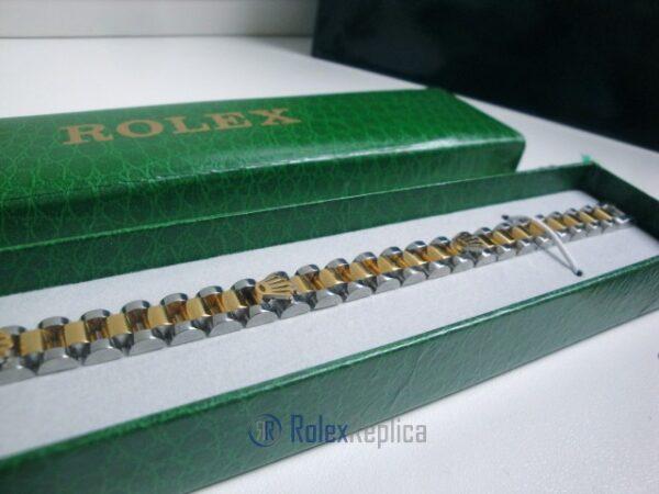85gioielli-rolex-replica-orologi-copia-imitazione-orologi-di-lusso.jpg