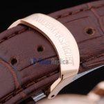 85rolex-replica-orologi-copia-imitazione-rolex-omega.jpg