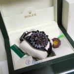 85rolex-replica-orologi-copie-lusso-imitazione-orologi-di-lusso.jpg