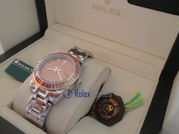 85rolex-replica-orologi-imitazione-rolex-replica-orologio.jpg
