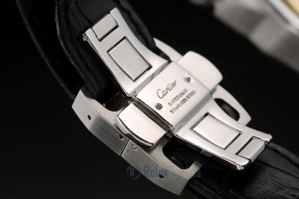 86cartier-replica-orologi-copia-imitazione-orologi-di-lusso.jpg