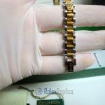 86gioielli-rolex-replica-orologi-copia-imitazione-orologi-di-lusso.jpg