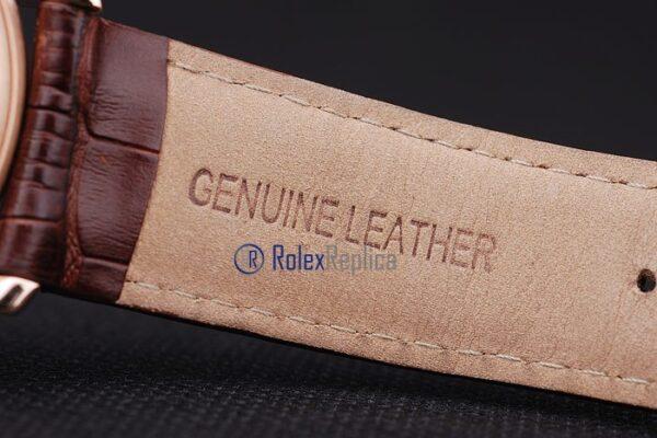 86rolex-replica-orologi-copia-imitazione-rolex-omega.jpg