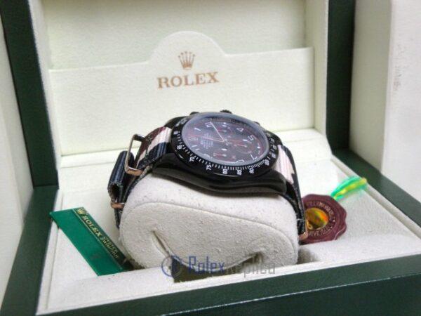 86rolex-replica-orologi-copie-lusso-imitazione-orologi-di-lusso.jpg