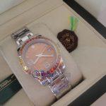 86rolex-replica-orologi-imitazione-rolex-replica-orologio.jpg