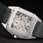 87cartier-replica-orologi-copia-imitazione-orologi-di-lusso.jpg