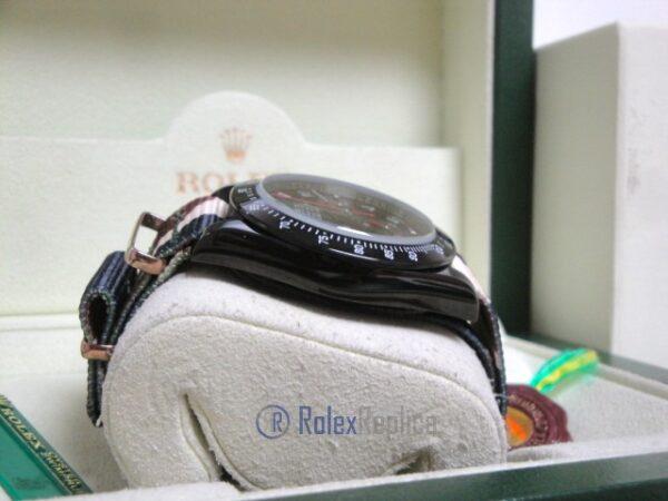 87rolex-replica-orologi-copie-lusso-imitazione-orologi-di-lusso.jpg
