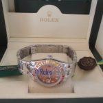 87rolex-replica-orologi-imitazione-rolex-replica-orologio.jpg
