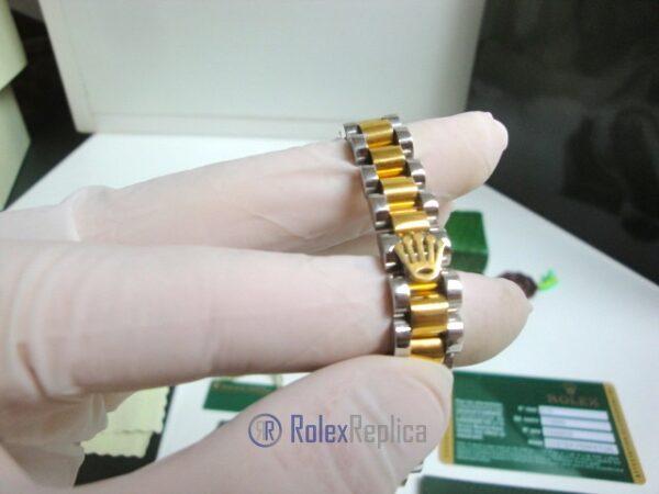 88gioielli-rolex-replica-orologi-copia-imitazione-orologi-di-lusso.jpg