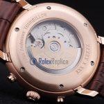 88rolex-replica-orologi-copia-imitazione-rolex-omega.jpg