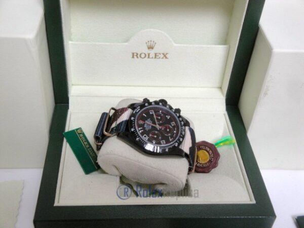 88rolex-replica-orologi-copie-lusso-imitazione-orologi-di-lusso.jpg