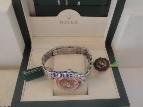 88rolex-replica-orologi-imitazione-rolex-replica-orologio.jpg