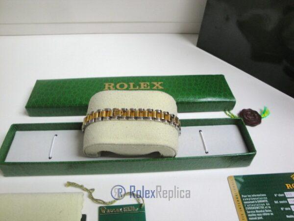 89gioielli-rolex-replica-orologi-copia-imitazione-orologi-di-lusso.jpg