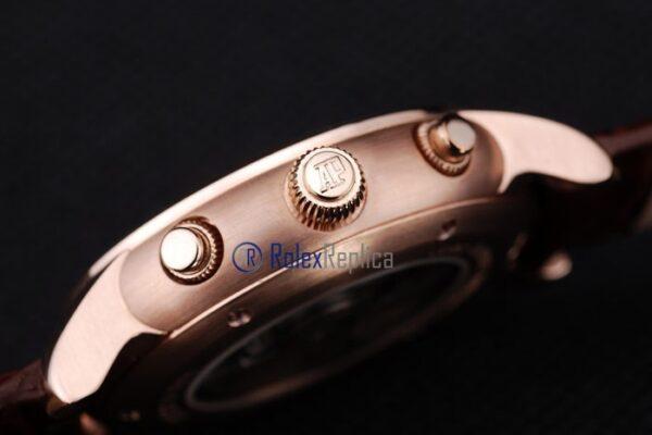 89rolex-replica-orologi-copia-imitazione-rolex-omega.jpg