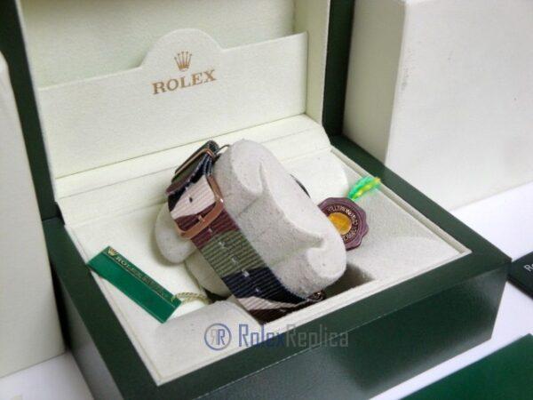 89rolex-replica-orologi-copie-lusso-imitazione-orologi-di-lusso.jpg
