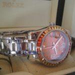 89rolex-replica-orologi-imitazione-rolex-replica-orologio.jpg