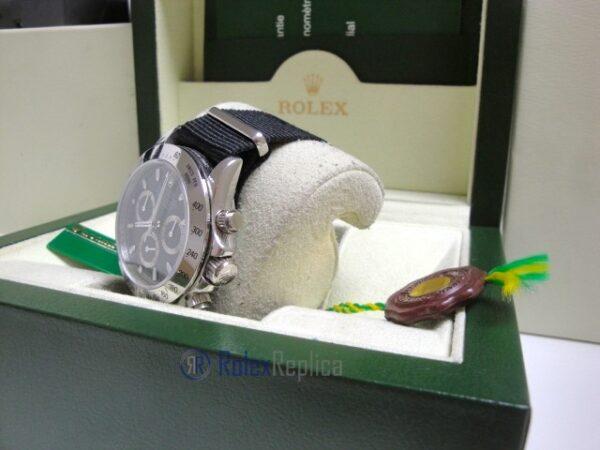 8audemars-piguet-replica-orologi-imitazione-replica-rolex.jpg