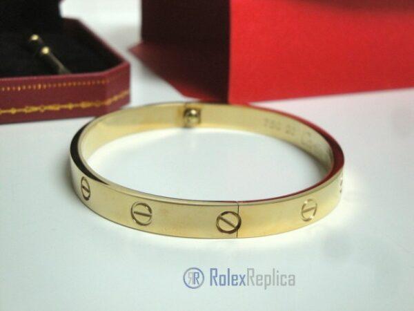 8replica-cartier-gioielli-bracciale-love-cartier-replica-anello-bulgari.jpg