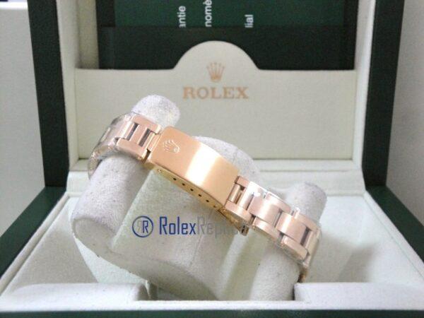 8rolex-replica-copia-orologi-imitazione-rolex.jpg