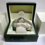 8rolex-replica-orologi-copia-imitazione-orologi-di-lusso-1.jpg
