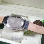 8rolex-replica-orologi-copia-imitazione-orologi-di-lusso-2.jpg