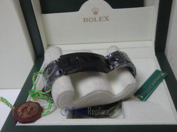 8rolex-replica-orologi-copia-imitazione-orologi-di-lusso.jpg
