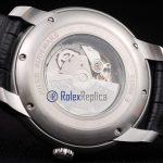 8rolex-replica-orologi-copia-imitazione-rolex-omega.jpg