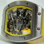 8rolex-replica-orologi-copie-lusso-imitazione-orologi-di-lusso-1.jpg