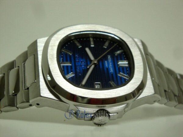 8rolex-replica-orologi-di-lusso-copia-imitazione.jpg
