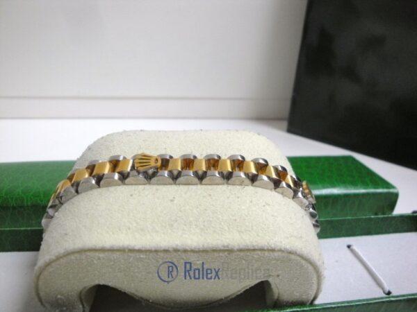 90gioielli-rolex-replica-orologi-copia-imitazione-orologi-di-lusso.jpg