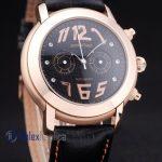 90rolex-replica-orologi-copia-imitazione-rolex-omega.jpg