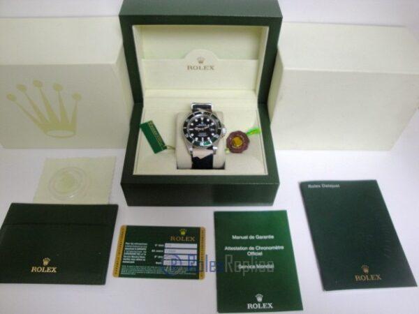 90rolex-replica-orologi-copie-lusso-imitazione-orologi-di-lusso.jpg